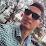 Luiz Lima's profile photo