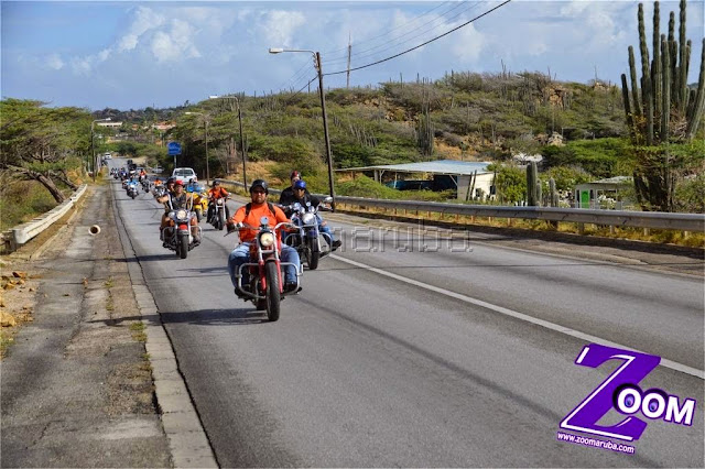 NCN & Brotherhood Aruba ETA Cruiseride 4 March 2015 part1 - Image_130.JPG