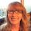 Cheryl Nunn's profile photo