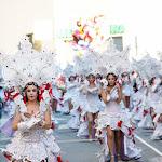 CarnavaldeNavalmoral2015_174.jpg