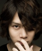 Kim Hee-chul  Actor