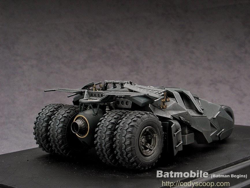 batmobile0014
