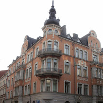 Helsinki photos, pictures