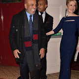 OIC - ENTSIMAGES.COM - Berry Gordy at the  Motown the Musical - press night in London 8th March 2016 Photo Mobis Photos/OIC 0203 174 1069