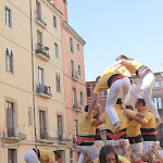 Castellers a Vic IMG_0237.JPG