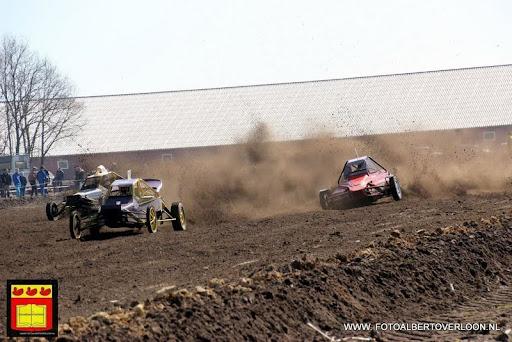 autocross overloon 07-04-2013 (21).JPG