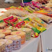 event phuket canal village summer fair laguna shopping at laguna phuket025.jpg