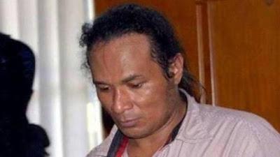 Kembali Berulah, Polisi Grebek Markas John Kei di Titian Indah Bekasi, Diduga Tersangkut Penembakan di Green Lake City
