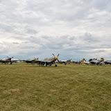 Oshkosh EAA AirVenture - July 2013 - 216