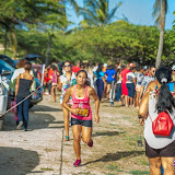 Funstacle Masters City Run Oranjestad Aruba 2015 part2 by KLABER - Image_2.jpg