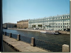IMG_20180801_on tour St Petersburg 2