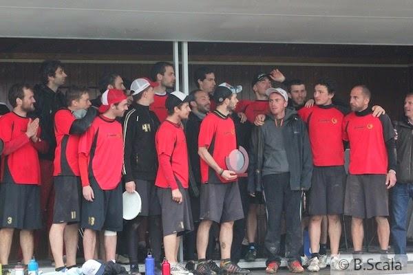 Championnat D1 phase 3 2012 - IMG_4106.JPG