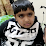 Imran Qamar's profile photo