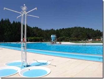 complexo-de-piscinas-vila-flor