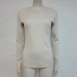 Reed Krakoff Sweater