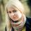 Lina Davidavičiūtė's profile photo