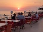 Фото 11 Mirador Resort & Spa