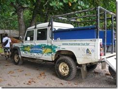 ilhabela-maremar-turismo-4x4