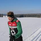 Team WE 2008 (49).JPG