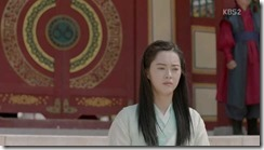 Hwarang.E08.170110.540p-NEXT.mkv_002[38]