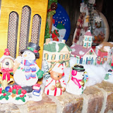 Christmas 2013 - 115_9560.JPG