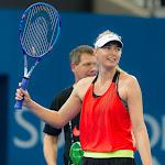 Maria Sharapova - 2016 Brisbane International -DSC_1692.jpg