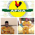 APGA'S PRESIDENTIAL COVENANT WITH NIGERIANS: A SOLID PATH TO NATION BUILDING