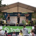 2013.07.19 Lõhnavad Tartu Hansapäevad - AS20130720THP_440S.jpg