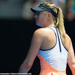Maria Sharapova - 2016 Australian Open -DSC_9105-2.jpg