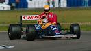 F1-Fansite.com Ayrton Senna HD Wallpapers_40.jpg