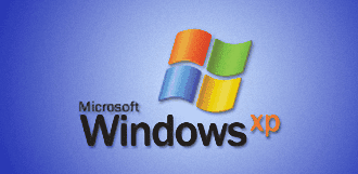 Microsoft regala licencias de Windows 8.1 a los usuarios de Windows XP