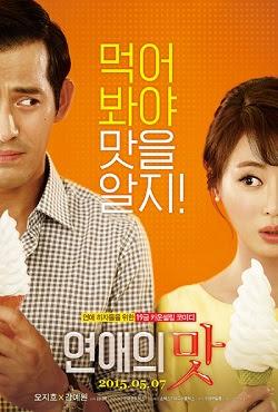 Phòng Khám Tình Yêu - Love Clinic poster