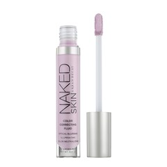3605971162534_nakedskin_colorcorrectingfluid_lavender_alt1