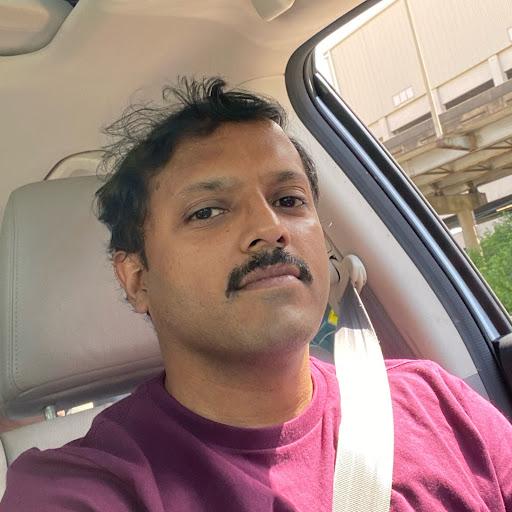 SujayKumar Ku