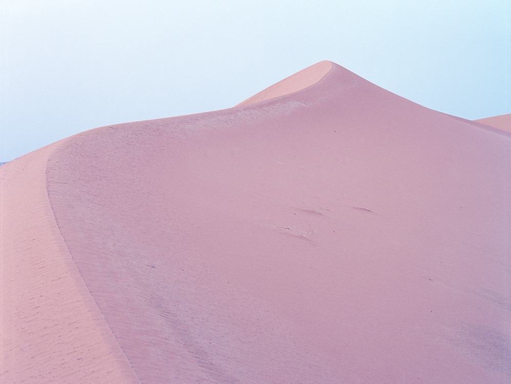 tombolini-desert-5