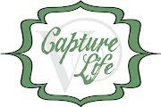 VertePhotography