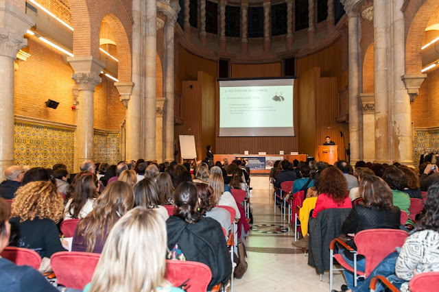 25ºCongreso Comunicación y Salud - E_Clinica_2014-31.jpg