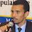 Khaled OULDAHMEDOU's profile photo
