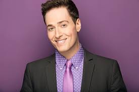 Randy Rainbow Bio, Age, Height, Weight, Dating, Boyfriend, Ethnicity, Wiki