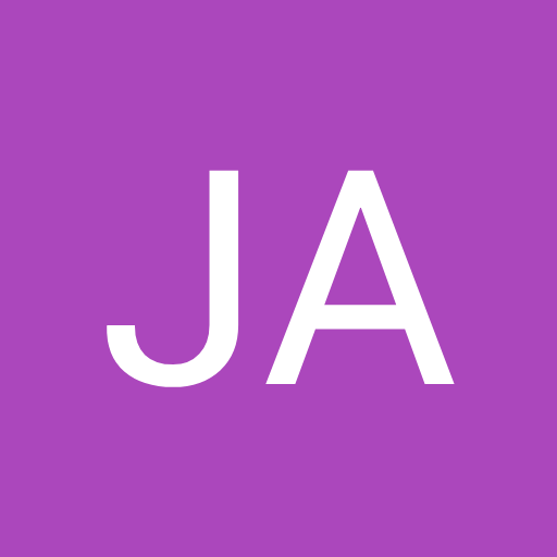 user JA Bentley apkdeer profile image