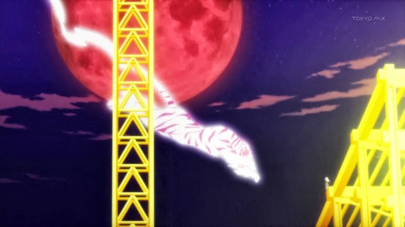 Monogatari Series: Second Season - 05 - msss05_47.jpg