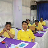 Chiangrai - IMG_0044.jpg