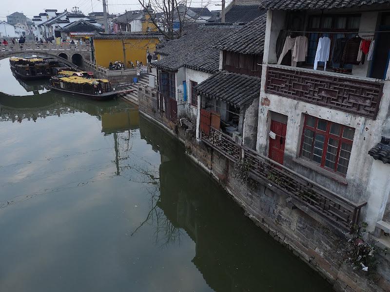 Chine.Shanghai et Suzhou - P1060051.JPG