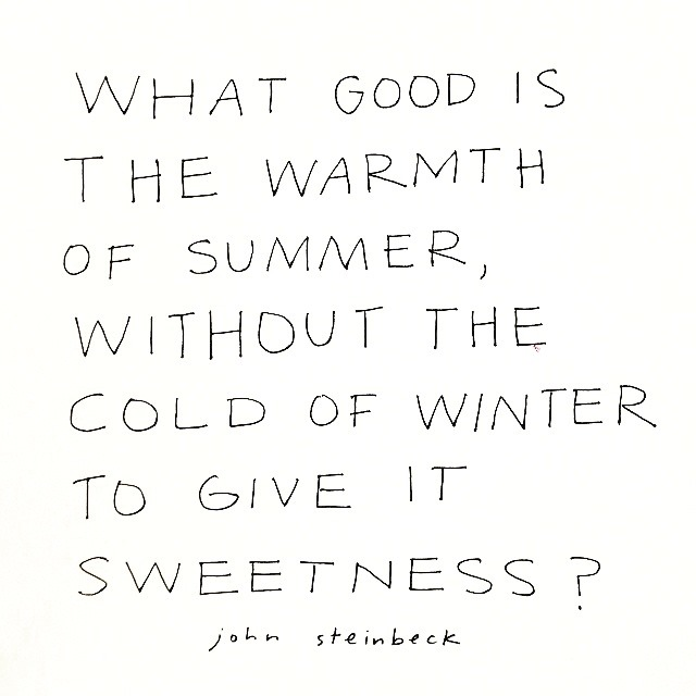 [cold+of+winter+--+steinbeck%5B4%5D]