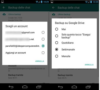 backup-google-drive-whatsapp