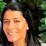karina morales's profile photo