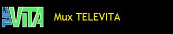 MUX TELEVITA