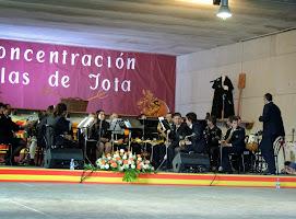 concentracion_jotas_linares 375.JPG
