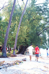 pulau harapan, 5-6 september 2015 Canon 152