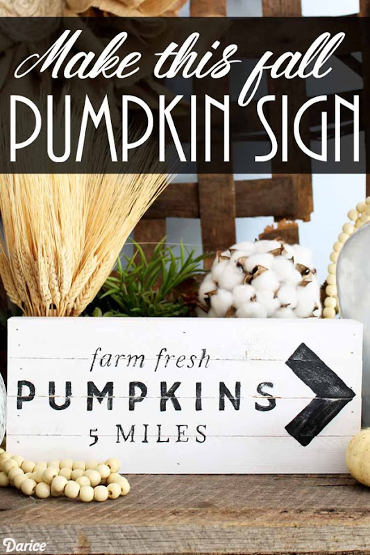 fall-pumpkin-sign-009-1